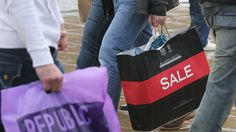 Even More Black Friday Savings Tips From Shopping Experts | Wise Bread