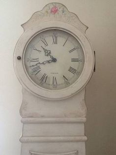 1000+ images about Clocks on Pinterest | Grandfather ...