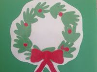 Dr. Jean & Friends Blog: DECK THE HALLS WITH HAPPY HANDS