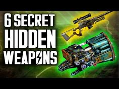 Fallout 3 - 6 Secret Unique Weapons - Hidden Weapons Location Guide Fallout 3 Secrets, Fallout 4 Tips, Fallout Facts, Fallout Meme, Fallout New Vegas, Fallout 3 Cheats, Fallout 4 Locations, Video Game Logic, Video Games