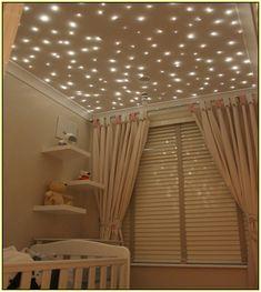 Imagem Relacionada Cinderella Room Star Nursery Decor Ideas Baby Bedroom