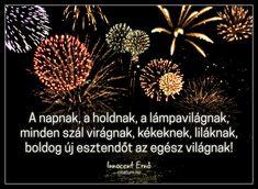 Happy New Year, Farmer, Folk Art, Poster, Popular Art, Farmers, Happy New Year Wishes, Billboard