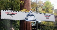 6 Rides Or Attractions You Really Should FastPass In Disney's Hollywood Studios – DisneyDining