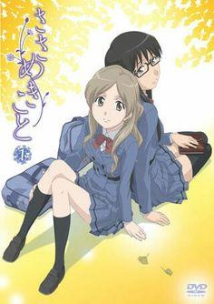 Yuri Anime, Manga Anime, Anime Art, Lapidot, Steven Universe, Sasameki Koto, Korrasami, Shoujo, Disney Characters