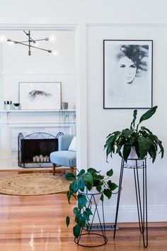 Whether your new apartment resides in a restored historic property or a contemporary new build, establishing a stylish and well-functioning home should be an exercise in needs versus wants.