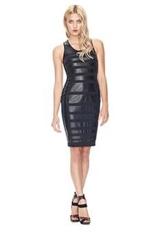 Women's Designer Dresses | Nicole Miller Official Site