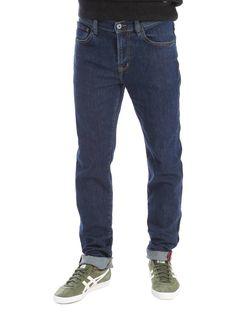 Jeans - RIFLE A/I 2016/2017