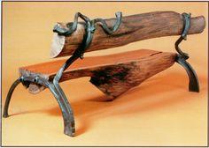 Image from http://sovfasadstroy.ru/file/lavka-stoly-kresla/kalvyste-027.jpg.