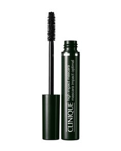 Clinique High Impact ⭐️⭐️⭐️⭐️⭐️⭐️⭐️⭐️ I use this mascara everyday. It gives my lashes volume and length. I'd buy it again and again.