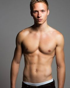 Image result for will tudor