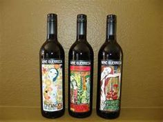Image Search Results for zinfandel wine