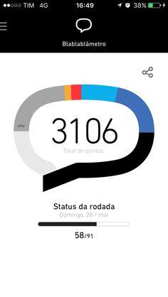 #BetaAjudaBeta #betaseguebeta #timBETA #timbetalab #Betamigos Sigo e dou RT em tds, dá uma força  https://br.pinterest.com/willianscarvalho https://twitter.com/wmdecarvalho