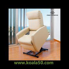 Sillón Relax Masajeador Levantapersonas Craftenwood Compact 6007 - 216,84 €  ¡Cuando descubras el sillón relax masajeador levantapersonasCraftenwood Compact 6007,ya no podrás vivir sin su comodidad y confort!www.craftenwood.com5funciones de masaje3modos de...  http://www.koala50.com/sillones-de-relax/sillon-relax-masajeador-levantapersonas-craftenwood-compact-6007