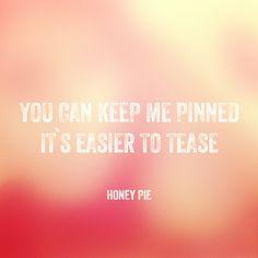 #Honey #DamienRice #Elephant #Lyrics #DigitalArt
