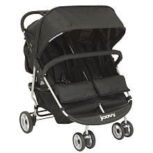 Joovy ScooterX2 Double Stroller - I would love to get this for Christmas:)