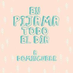 Dominguear