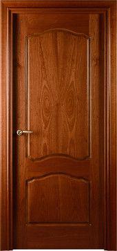 Order this Mahogany Sapele Wood Interior door (Desta). Single Door is an ideal complement for your home Single Doors, Double Doors, Transitional Interior Doors, Interior Pocket Doors, Basic Hand Tools, Classic Doors, French Country Cottage, Types Of Doors, Wood Doors