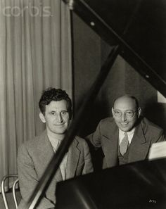 ON THIS DAY IN JAZZ AGE MUSIC!: FEBRUARY 16TH