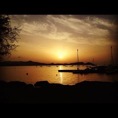 Elba island, tuscany, italy, now :) - @ilaria_agostini- #webstagram