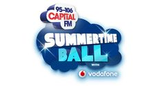 "Following a 4 year partnership, Vodafone renews sponsorship of Capital's Summertime Ball with Global for another three years. Alex Conaway, head of brand advocacy, engagement and activation at Vodafone, said: ""The partnership has been a huge success with Capital's Summertime Ball now playing a major role in driving brand engagement for Vodafone""."