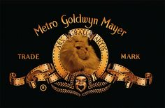 MGM's Logo Has Been Updated