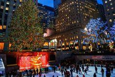 Kerst vieren in stijl! Lees het hier! #wintertijd #kerstsfeer