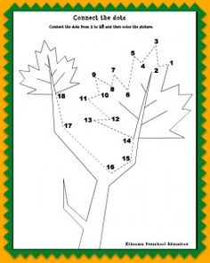 Easy Dot to Dot-Fall-Leaf-Printable-For-Kids