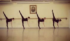 Help support Help Junior Attend A Dance Intensive! Vaganova Ballet Academy, Fundraising Websites, Dance Academy, Human Mind, Go Fund Me, How To Raise Money, Beautiful Landscapes, Slipper, Passion
