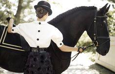 http://www.equestrianstylist.com/wp-content/uploads/2014/02/TCX-05-louis-vuitton-silk-blouse-skirt-dressage-0911-xln-mv.jpg