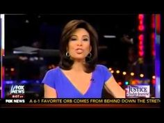 Judge Jeanine Pirro Catches Obama Red-Handed on Boston Bombing & Benghazi