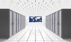 Netzneutralität: FCC stimmt für Zwei-Klassen-Internet