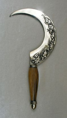 celtic tools - Поиск в Google