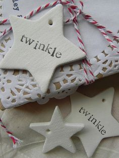 twinkle twinkle little star - i love the way Lukas used to sing this when he was about 18mos old : )