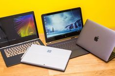 The Best Laptop Deals in Ghana: Cheap Laptops for Every Budget  Get all Ghana's best cheap laptops, all in one place. You're at the right place if you're looking for the best laptop deals in Ghana. Ranging from notebook, netbook, MacBook, mini laptops to gaming laptops, Swiftfoxx take an in-depth look through all of the biggest and best retailers this year to find the best value cheap laptops in the market over the fake ones