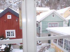 Hotell Amalias Hus Gränna Outdoor Activities, Castle, Outdoor Structures, Castles, Field Day Activities