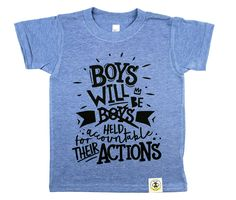 Baltimore based shop selling rad threads for littles.