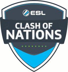 ESL invite les champions nationaux à la Paris Games Week - Du 1er au 3 nov. la crème des équipe européennes League of Legends se donnent rendez-vous à la Paris Games Week pour une compétition inédite sur la scène de l'ESL Arena, avec 15 000€ de Cash-prize.