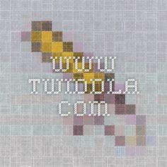 www.twiddla.com