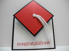 fun fold mortarboard