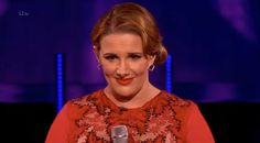 Sam Bailey - The X Factor UK 2013 - The Power of Love - Full Video Sam Bailey, Pop Culture News, The Power Of Love, American Idol, Reality Tv, Factors, Videos, Beauty, Women