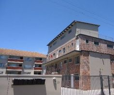 R 1,495,000 - 2 Bed Flat For Sale in Plumstead