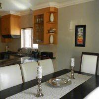 233 m², 3 Bedroom House for rent in Midstream Estate, Centurion