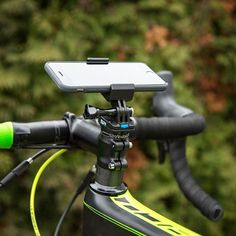 Our new Safety Clip makes certain your GoPro and SP Gadgets equipment stays latched and secure in it's place. #spgadgets #safetyclip #addmorefunction #gopro #goprosession #phomemount #biking #mountainbike #TagsForLikes #phones #tech #FF #technology