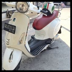 Preparing for Mods Mayday 2015