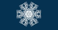 I've just created The snowflake of Stephanie Smith-Howard.  Join the snowstorm here, and make your own. http://snowflake.thebookofeveryone.com/specials/make-your-snowflake/?p=bmFtZT1WYW5lc3NhK0x5ZGlhK1ZhcnJpYWxl&imageurl=http%3A%2F%2Fsnowflake.thebookofeveryone.com%2Fspecials%2Fmake-your-snowflake%2Fflakes%2FbmFtZT1WYW5lc3NhK0x5ZGlhK1ZhcnJpYWxl_600.png