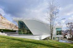 Haus-am-Weinberg-UN-Studio-Germany-KNSTRCT-1