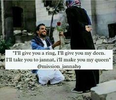 I'll give u everything..