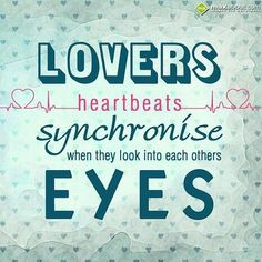 Facebook Status, Facebook Image, Love Quotes With Images, Quotes Images, Best Love Messages, Love Facts, Things To Know, In A Heartbeat, Good To Know