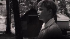 thebrandos:  Young Marlon Brando c,1930s.  #Brando #young