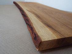 Wood Sticks Crafts, Wood Log Crafts, Wood Slab, Wood Planks, Walnut Wood, Wood Supply, Wood Tree, Wood Pieces, Acacia Wood